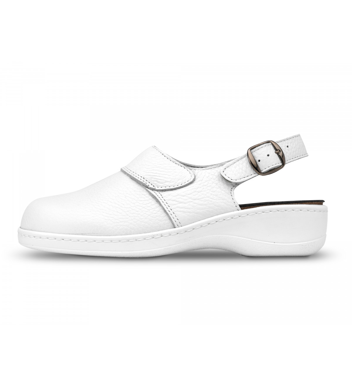 20607 - Blanco