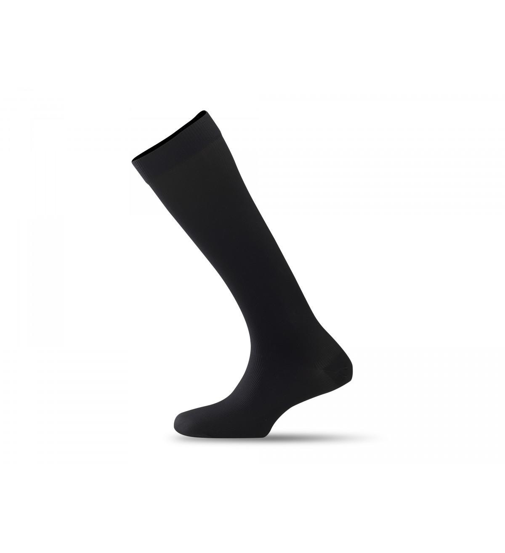 9640 - Negro